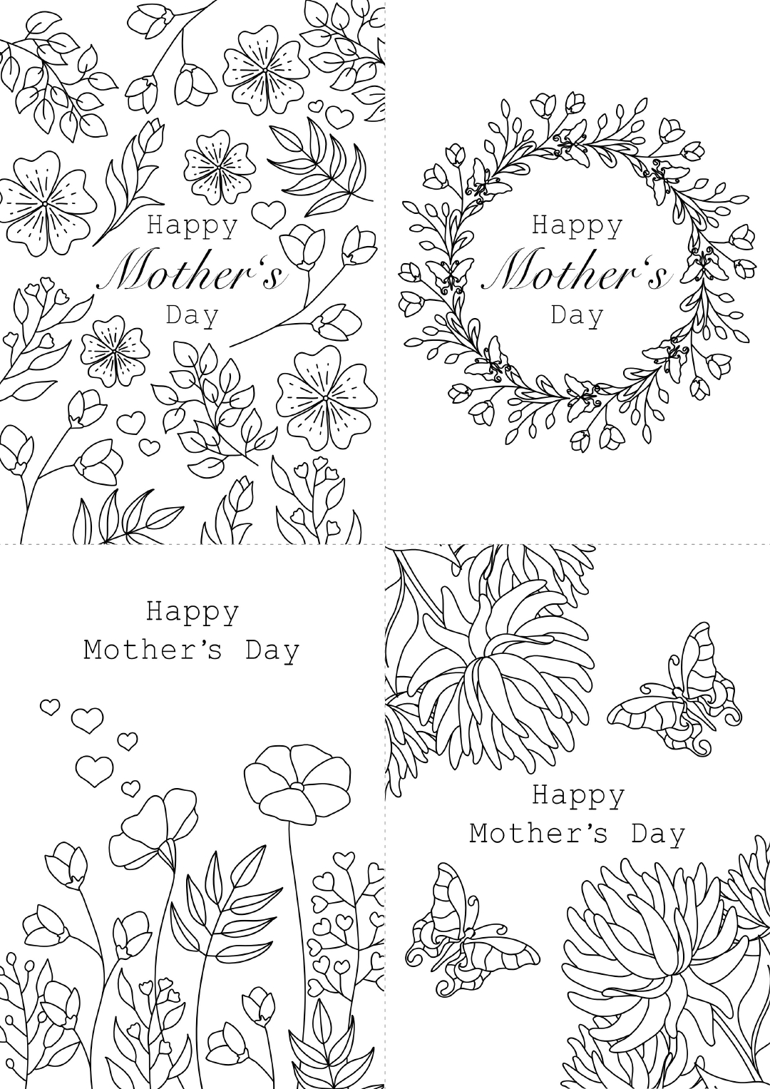 pdf/free-colouring-mothers-day-card.jpg