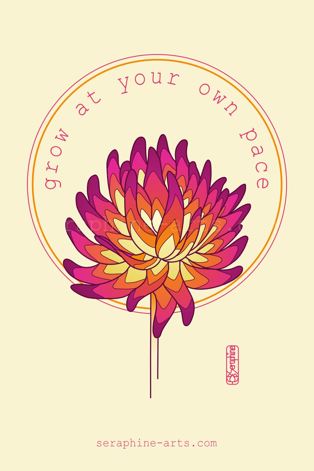 images/chrysanthemum-flower-quote.jpg